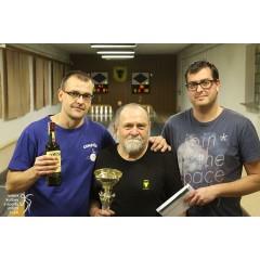 ZAKL - exhibiční turnaj TOP 12 - 2019 - obrázek 60