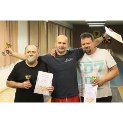 ZAKL - exhibiční turnaj TOP 12 - 2019 - obrázek 67