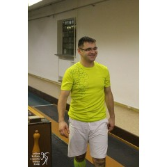 ZAKL - exhibiční turnaj TOP 12 - 2019 - obrázek 12