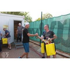 O pohár starosty města Zubří 2019 - obrázek 119