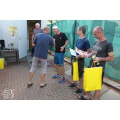 O pohár starosty města Zubří 2019 - obrázek 121