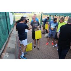 O pohár starosty města Zubří 2019 - obrázek 128