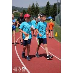 Dětský sportovní den 2019 - I. - obrázek 9