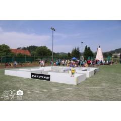 Dětský sportovní den 2019 - I. - obrázek 10