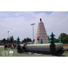 Dětský sportovní den 2019 - I. - obrázek 11