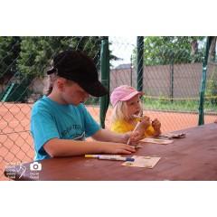 Dětský sportovní den 2019 - I. - obrázek 18