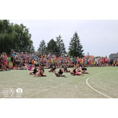 Dětský sportovní den 2019 - I. - obrázek 33