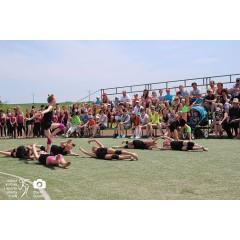 Dětský sportovní den 2019 - I. - obrázek 37