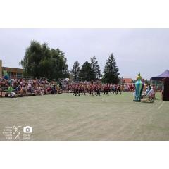 Dětský sportovní den 2019 - I. - obrázek 44