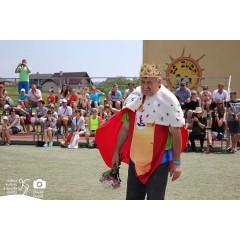 Dětský sportovní den 2019 - I. - obrázek 50