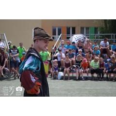 Dětský sportovní den 2019 - I. - obrázek 54