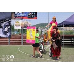 Dětský sportovní den 2019 - I. - obrázek 55