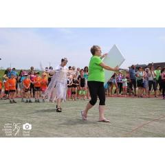 Dětský sportovní den 2019 - I. - obrázek 60