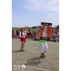 Dětský sportovní den 2019 - I. - obrázek 65