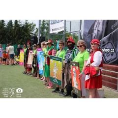 Dětský sportovní den 2019 - I. - obrázek 67