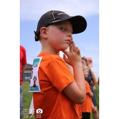 Dětský sportovní den 2019 - I. - obrázek 84