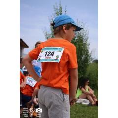 Dětský sportovní den 2019 - I. - obrázek 89
