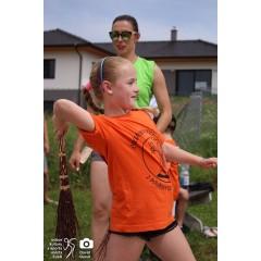 Dětský sportovní den 2019 - I. - obrázek 91