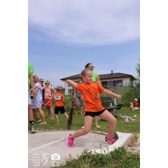 Dětský sportovní den 2019 - I. - obrázek 92
