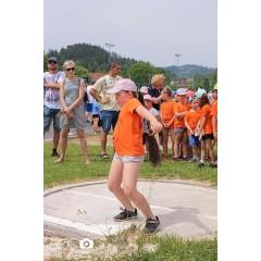 Dětský sportovní den 2019 - I. - obrázek 94
