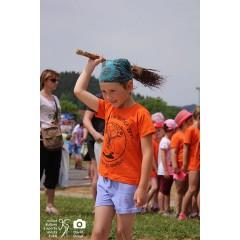 Dětský sportovní den 2019 - I. - obrázek 97