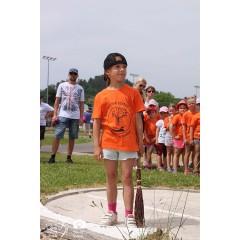 Dětský sportovní den 2019 - I. - obrázek 98