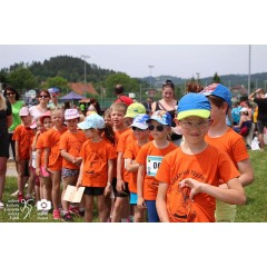 Dětský sportovní den 2019 - I. - obrázek 99