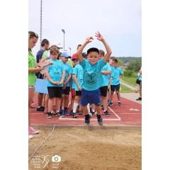 Dětský sportovní den 2019 - I. - obrázek 102