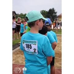 Dětský sportovní den 2019 - I. - obrázek 103