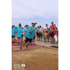 Dětský sportovní den 2019 - I. - obrázek 104