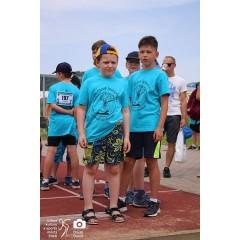 Dětský sportovní den 2019 - I. - obrázek 105