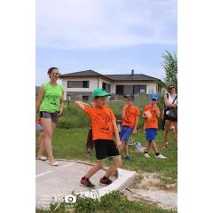 Dětský sportovní den 2019 - I. - obrázek 106