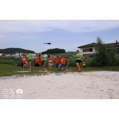 Dětský sportovní den 2019 - I. - obrázek 107