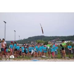 Dětský sportovní den 2019 - I. - obrázek 108