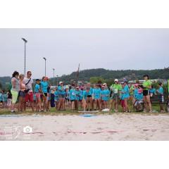 Dětský sportovní den 2019 - I. - obrázek 109