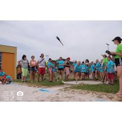 Dětský sportovní den 2019 - I. - obrázek 110