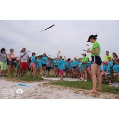 Dětský sportovní den 2019 - I. - obrázek 112