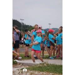 Dětský sportovní den 2019 - I. - obrázek 113