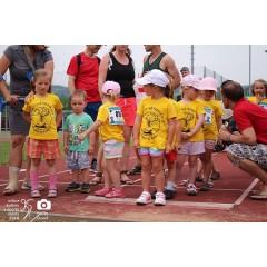 Dětský sportovní den 2019 - I. - obrázek 117