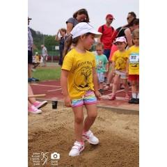 Dětský sportovní den 2019 - I. - obrázek 118