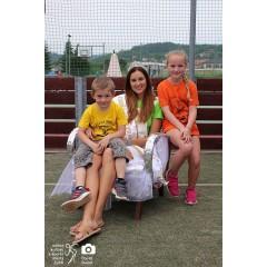 Dětský sportovní den 2019 - I. - obrázek 122
