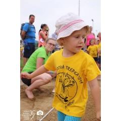 Dětský sportovní den 2019 - I. - obrázek 125