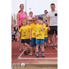 Dětský sportovní den 2019 - I. - obrázek 126