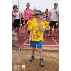Dětský sportovní den 2019 - I. - obrázek 128