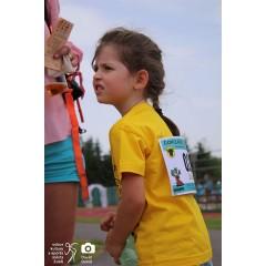 Dětský sportovní den 2019 - I. - obrázek 129