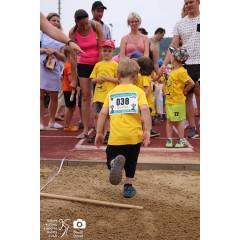 Dětský sportovní den 2019 - I. - obrázek 132