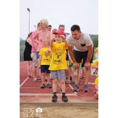 Dětský sportovní den 2019 - I. - obrázek 133