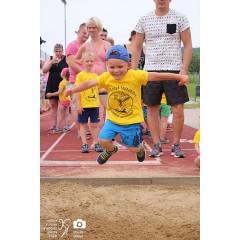 Dětský sportovní den 2019 - I. - obrázek 134