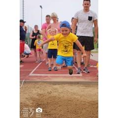 Dětský sportovní den 2019 - I. - obrázek 136