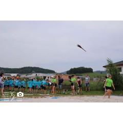 Dětský sportovní den 2019 - I. - obrázek 137